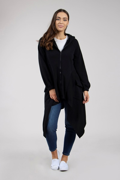 3474eefb2d Buy Women's Coats and Jackets Online in Australia | Femme Connection ...