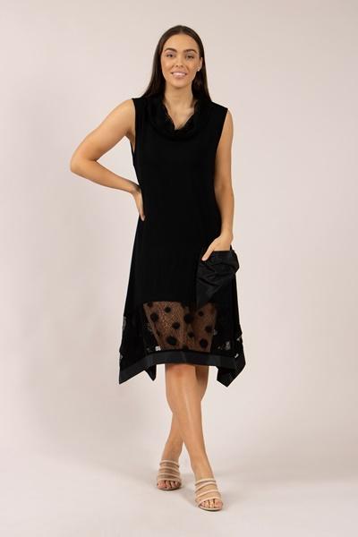 539e7405ad Dresses   FEMME Connection