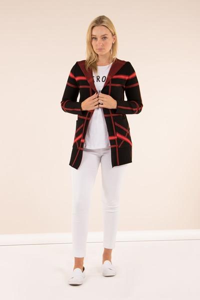 8310980913bf Buy Women s Knitwear Online in Australia