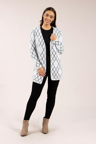 871ff6e467 Womens Cardigans | Buy Cardigans Online | Ladies Cardigans Australia ...