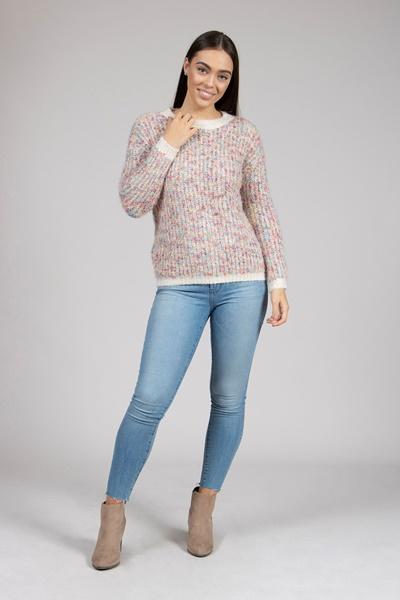4560b312a5e7 Buy Women's Knitwear Online in Australia | Femme Connection | FEMME ...